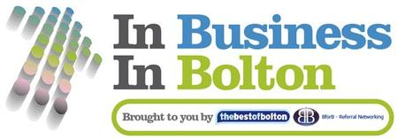 The BIG Bolton June Expo & Networking Event