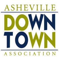 Asheville Downtown Association Volunteer Orientation...