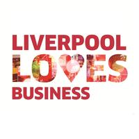 Liverpool Loves Business