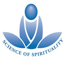 Meditation Workshop Series for Spiritual Awareness