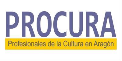 """Taller: """"Innovación cultural y cultura de innovación""""..."""