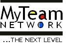 MyTeam Network - Working Lunch