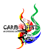 "VIRGINIA CARNIVAL ""CARIBFEST"" 2017"