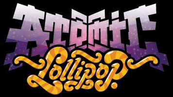 Atomic Lollipop 2015