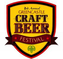 M&T Bank Presents the 2nd Annual Greencastle Craft...