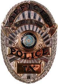 Lt. Terri Thomas  logo