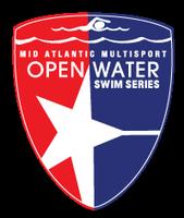 Mid-Atlantic Multisport Open Water Swim Series - 2015...