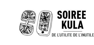 Soirée Kula