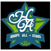 Hoops All-Star Social Media Challenge