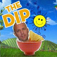 The DIP: February 26