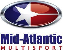 Mid-Atlantic Multisport logo