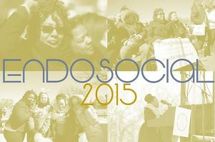 EndoSocial 2015
