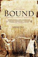 """""""BOUND Africans vs African Americans""""  with..."""
