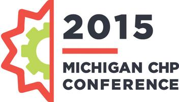 Michigan CHP Conference 2015: Clean, Resilient, and...