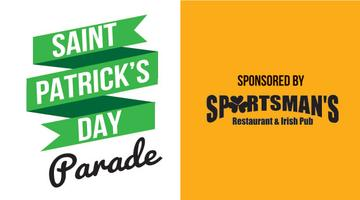 2015 Shamrock Parade Presented By Sportsman's