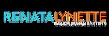 Renata Lynette Makeup logo