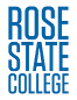 Rose State College - Faculty Development logo