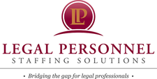 LPSS, Division of Small Business Development and Consulting logo