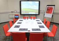 An Ebook Masterclass in One Hour - hosted by London...