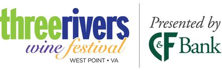 Three Rivers Wine Festival
