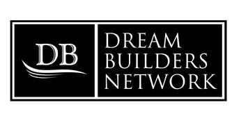Dream Builders Anniversary Breakfast 2015