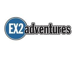 EX2 Adventures Spring Backyard Burn Kickoff Party