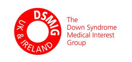 DSMIG (UK and Ireland) One day symposium AGM and...
