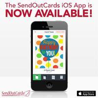 SendOut Cards Workshop- Understanding the Mobile App
