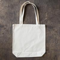 Craftivists Tote Bag stitch-in