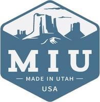 """""""Made In Utah"""" Mtg #1 - 03.11.15"""