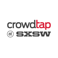 Crowdtap People-Powered Party @ SXSW
