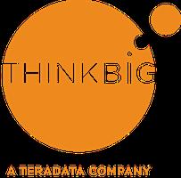 Big Data, The Next Generation: Hands-on with Hadoop...