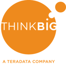 Think Big Analytics logo