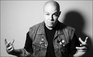Skam Artist Imports LA - Fashen