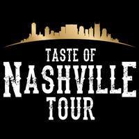 Taste of Nashville FanFest - Country Music Concert -...
