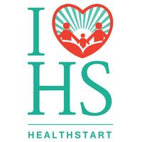 The 3rd Annual I Heart HealthStart Event
