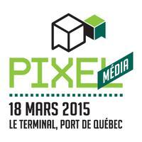 Pixel Média 2015