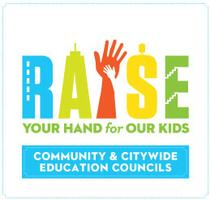 Manhattan Education Council Elections Information Sessi...