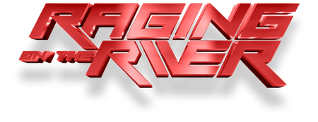 Raging on the River (Friday the 13th Edition) w/...