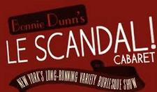 Bonnie Dunn logo
