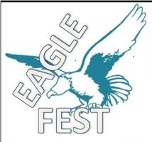 Eagle Fest: Rise of the Greater NY Avenue Gateway...