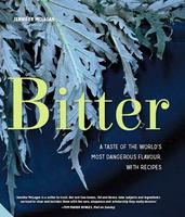 Bitter - a conversation with Jennifer McLagan