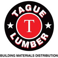 "KATZ ""Private Label"" Roadshow Event at Tague Lumber of..."
