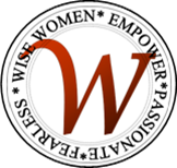 """WISE Women 