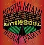 RHYTHM & SOUL A Black History Month Block Party...