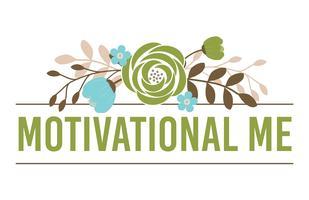 "Motivational Me-""I AM"" Leadership development"