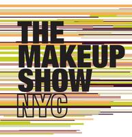 LET Beauty NYC: THE MAKEUP SHOW