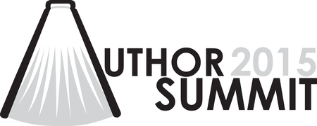 Author Summit 2015 - http://www.AuthorSummit.ca