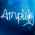 Amplify Talk: Re-imagining Banking, Relating to Youth...