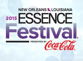2015 Essence Music Festival Hotel/Travel Packages
